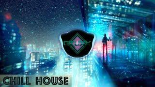 Mako - Way Back Home (Jyye Remix) Ultra Music Release