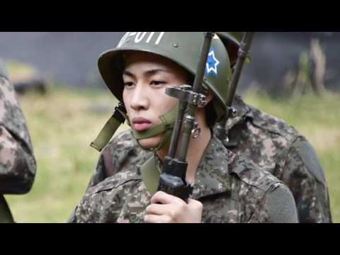 GOT7 BAMBAM - Real Man ( You're the best! ^^ ) by BeWithBam