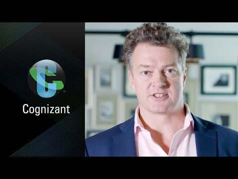 How IoT Can Transform Insurance — Future of Insurance — Cognizant