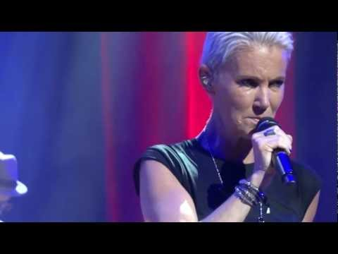 Baixar Roxette - Listen To Your Heart [Live in Credicard Hall - São Paulo - Brazil - 10/05/2012]