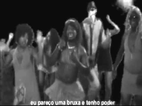 Baixar Anitta Show Das Poderosas Paródia oficial (show das horrorosas)bonde da zueira