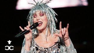Cher - Believe (Do You Believe? Tour)
