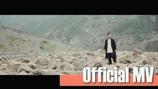 劉浩龍 - 第三條跑道 MV YouTube 影片