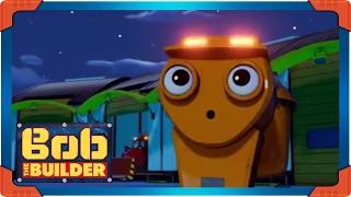 Bob The Builder US - Mega Compilation | Season 19 Episode 31-52