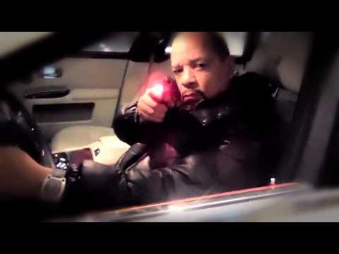 Ras Kass So OG - Official Video (HD)