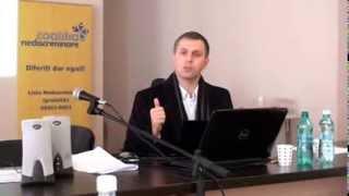 Moldova la CEDO în 15 ani, analiză de Vlad Gribincea