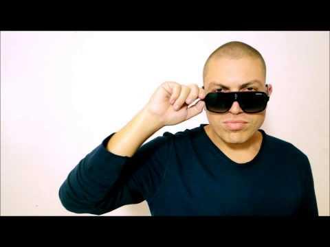 Baixar MC Popay - Cai de Boca ( lançamento 2013 )) Palladynus Dj.wmv