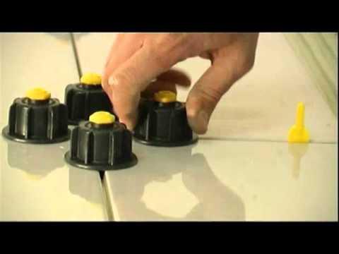 Ciclo applicativo autolivellante for Iperceramica como