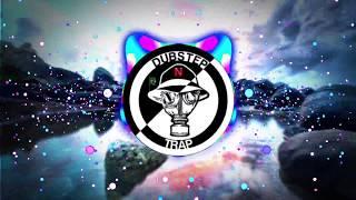 Keys N Krates - Dum Dee Dum (Max Styler Flip)
