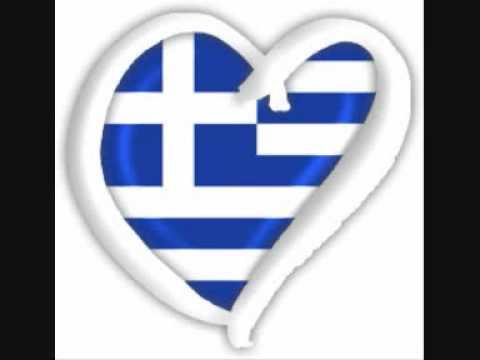 [DISQUALIFIED ENTRY] - Greece : Eurovision 2010 _   ''Katerine Avgoustakis'' - ''Enjoy The Day''