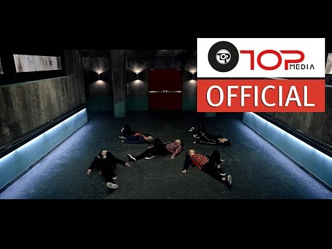 TEEN TOP(틴탑)_재밌어?(Love_is) M/V