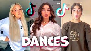 Ultimate TikTok Dance Compilation #130