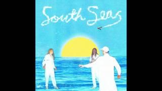 Ménage à Trois ~ South Seas