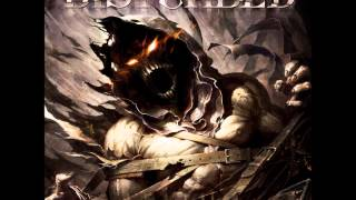 Disturbed - Innocence