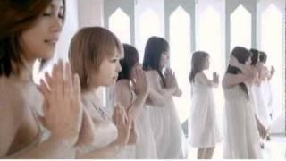 モーニング娘。 『SEXY BOY 〜そよ風に寄り添って〜』 (MV)
