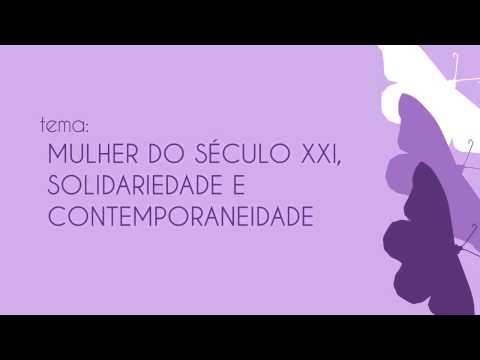 Baixar CONGRESSO DE MULHERES RENOVO IEBV