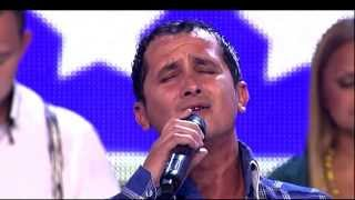 Sanel Smolo - Imam ljubav ali kome da je dam - (Live)