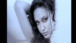 "Sayat Demissie - Enie meretku ""እኔ መረጥኩ"" (Amharic)"