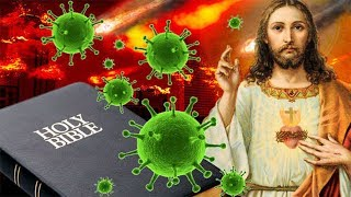 APOCALYPSE WARNING: Global Pandemic Could Kill ONE BILLION' Claim Conspiracy Theorists