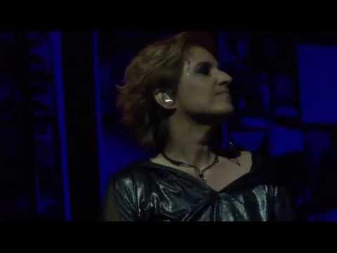 Baixar A Canção que faltava - Isabela Taviani - São Paulo - 20 05 2014