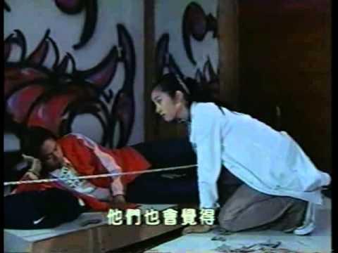 Bí Mật Hoa Viên 2 -tập1- Lâm Y Thần