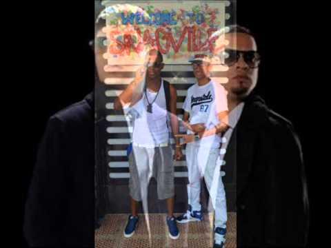 tony dize,plan b,j jefrit the lions javi.com,black point baby rasta y gringo y varios artistas