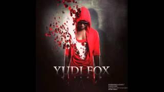 Yudi Fox - Não Para [2016]