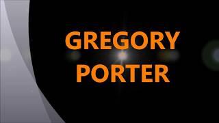 Gregory Porter -  Be Good - Full Two Vinyl Set