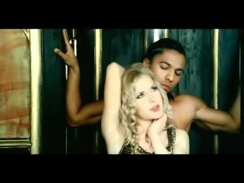 DJ Layla feat Alissa - Single Lady