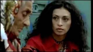 Viorica Si Ionita / Clejani - Vraja
