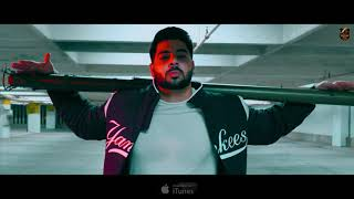 BAZOOKA - Hd Video | Karam Bajwa | Ravi RBS | Rahul Dutta |Latest Punjabi Song 2018