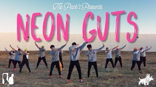 neon-guts-official-dance-video-liluzivert-ft-pharrell-thepackt.jpg
