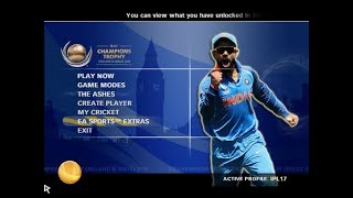 Best Bowling Over - EA SPORTS Cricket