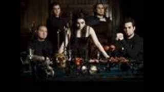 Evanescence, Linkin Park - Bring me to life