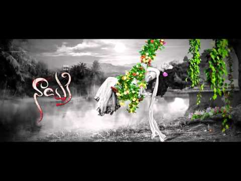 Nayaki-Movie-Motion-Poster