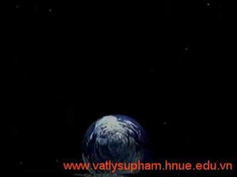 0 - Video: Bầu trời và Mặt đất - Phần 8
