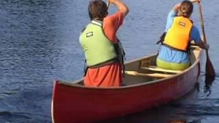 The 3 golden paddling tips