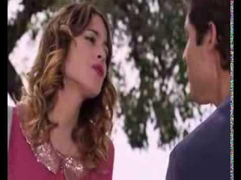 Baixar Leon y Violetta   Yo Te Esperaré