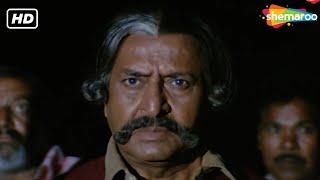 शेरनी बन कर किया श्रीदेवी ने गुंडों का सामना   Shatrughan Sinha   Sherni   Part 02