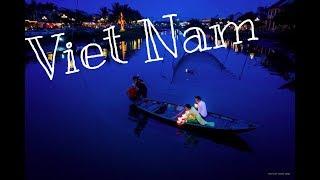 Cảnh Đẹp Việt Nam | kết hợp với edm hay nhất