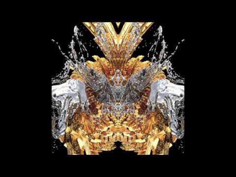 Band Of Skulls - Himalayan (2014) [Full Album]