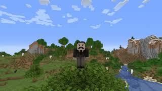 25 Dumb ways to Die in Minecraft! #2