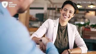 Chiến lược bán hàng hiệu quả - 10 bí quyết bán lẻ hiệu quả và thành công