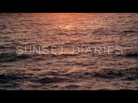 Preview 16 Sunset Diaries - Seafolly