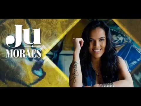Baixar A Menina Dança -  Ju Moraes (Em Cada Canto um Samba)