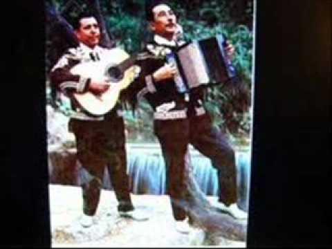 Los Alegres De Teran- Valente Quintero