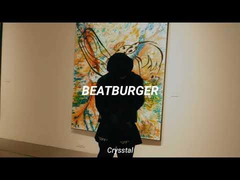 BEATBURGER –ALZHEIMER.(SUB ESPAÑOL)