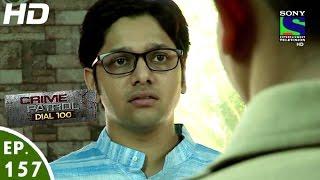 Crime Alert episode monika chowdhury - Monika Chowdhury