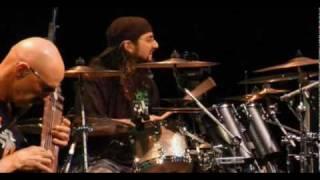 Liquid Tension Experiment - Acid Rain  Live In L.A. 2008