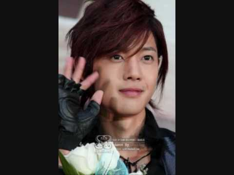 35 facts about kim hyun joong